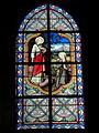 Domloup (35) Église Saint-Loup Vitrail 02.JPG