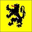 Dompierre-drapeau.jpg