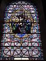 Dompierre-sur-Helpe (Nord, Fr) vie de Saint Etton, vitrail 10.jpg