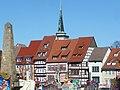 Domplatz (Erfurt) 02.jpg