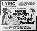 Don't Get Personal (1922) - 1.jpg