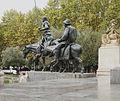 Don Quixote and Sancho Panza 3.jpg