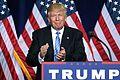 Donald Trump (29273063532).jpg