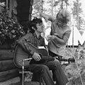 Donovan-1966-d.jpg
