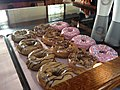 Donuts (8650307595).jpg