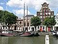 Dordrecht Stokholm 2.JPG