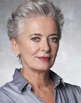 Marike Koek