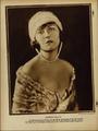 Dorithy Dalton Motion Picture Classic 1920.png