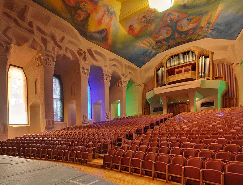 File:Dornach - Goetheanum - Grosser Saal3.jpg