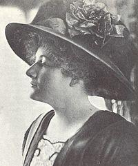 Dorothy Arnold (heiress).jpg