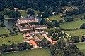 Dorsten, Lembeck, Schloss Lembeck -- 2014 -- 1957.jpg