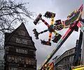 Dortmund-Karneval-2009-0191.JPG