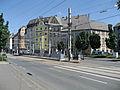 Dortmund-West-IMG 8337.jpg