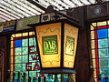 Dortmunder DAB Actien-Brauerei, lantaarn, foto 1.JPG