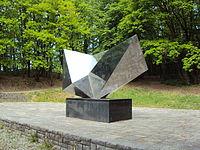 Dotrscina spomenik 1a.jpg