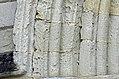 Doué-la-Fontaine (Maine-et-Loire) (37804923304).jpg