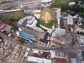 Douala-Vue aérienne (4).jpg