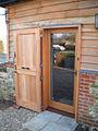 Double doors (4685578865).jpg