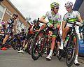 Douchy-les-Mines - Paris-Arras Tour, étape 1, 20 mai 2016, départ (C07).JPG