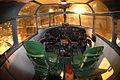 Douglas B-18 cockpit USAF.jpg