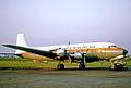 Douglas DC-6 5N-APK Pan Afr Ikeja 05.03.74 edited-3.jpg
