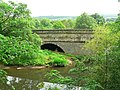 Dowley Gap Aqueduct - geograph.org.uk - 1350247.jpg