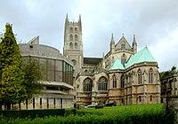 Downside abbey2-2.jpg