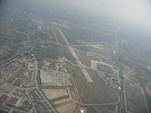 Downsview Airport 2011.jpg