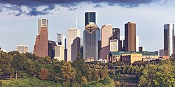 Houston, TX Personal injury Attorney
