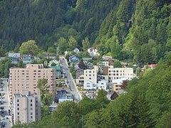 Downtown Juneau, Juneau, AK 99801, USA - panoramio (9)