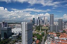 alternatyvi prekybos sistema singapūras kaip susikurti savo prekybos strategiją
