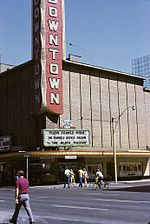 Downtown Theatre Toronto.jpg