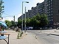 Drégelyvár utca 25-43 Foto by Victor Belousov. - panoramio - Victor Belousov.jpg