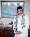 Dr.Tgk.H.Sulfanwandi Hasan, MA.jpg