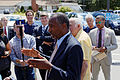 Dr. Ben Carson in New Hampshire on August 13th, 2015 by Michael Vadon 29.jpg