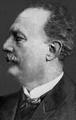 Dr. Eduard Reiß.png