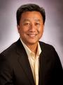 Dr. Huy T.T. Nguyen.png