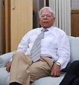 Dr. Ishrat Husain (cropped).jpg