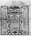 Dr. Jewett's...health restoring bitters LCCN2001701431.jpg