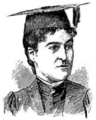 Dr Constance Stone, 1890.png