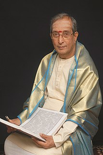 R. Sathyanarayana Indian musicologist