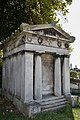 Dr Richard Valpy Mausoleum.jpg