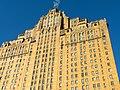 Drake Hotel Philly.JPG