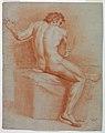 Drawing, Nude, ca. 1740 (CH 18095557).jpg
