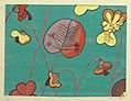 Drawing, Textile Design- Alpenveilchen (Cyclamen), 1920–21 (CH 18631589).jpg