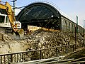 Dresden.Hauptbahnhof am 2006.11.30.-025.jpg