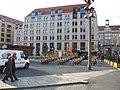 Dresden Altmarkt 3.jpg