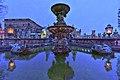 Dresden by Gaurav Chingale 4.jpg