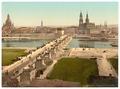 Dresden photochrom.tif
