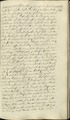 Dressel-Stadtchronik-1816-181.tif